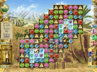 Mac Download Ashley Jones and the Heart of Egypt Games Free