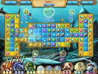 Free Atlantic Quest 2: The New Adventures Mac Game Download