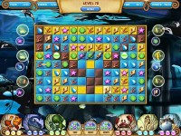 Download Atlantic Quest 2: The New Adventures Mac Games Free
