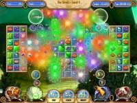 Download Atlantic Quest Mac Games Free