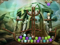 Free Atlantis: Pearls of the Deep Mac Game Download