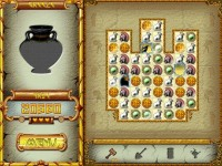 Free Atlantis Quest Mac Game Download