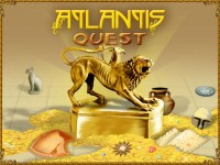 Download Atlantis Quest Mac Games Free