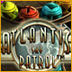 Atlantis Sky Patrol Mac Games Downloads image small