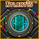 Atlantis Mac Games Downloads image small