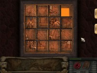 Download Autumn's Treasures: The Jade Coin Mac Games Free