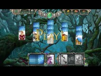 Download Avalon Legends Solitaire 3 Mac Games Free