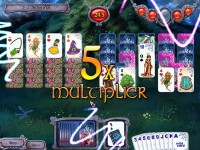 Free Avalon Legends Solitaire Mac Game Free