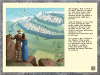 Free Avernum 5 Mac Game Download
