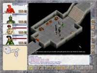 Download Avernum 5 Mac Games Free