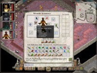 Free Avernum 6 Mac Game Free