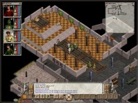 Download Avernum 6 Mac Games Free