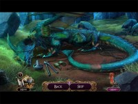 Download Awakening: The Golden Age Collector's Edition Mac Games Free