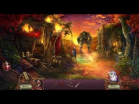 Free Awakening: The Redleaf Forest Mac Game Download