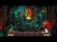 Free Awakening: The Redleaf Forest Mac Game Free