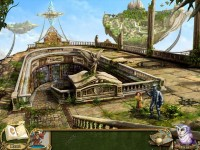 Free Awakening: The Skyward Castle Collector's Edition Mac Game Download