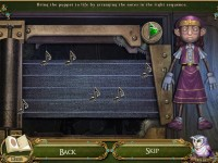 Download Awakening: The Skyward Castle Collector's Edition Mac Games Free