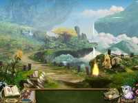 Free Awakening: The Skyward Castle Mac Game Download