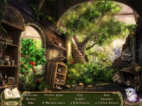 Free Awakening: The Skyward Castle Mac Game Free