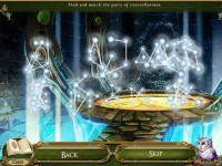 Download Awakening: The Skyward Castle Mac Games Free