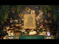 Free Awakening: The Sunhook Spire Collector's Edition Mac Game Download