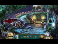 Free Awakening: The Sunhook Spire Collector's Edition Mac Game Free