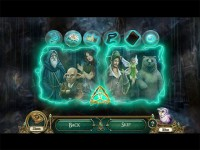 Download Awakening: The Sunhook Spire Collector's Edition Mac Games Free