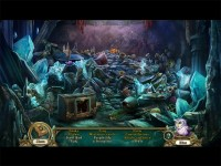 Free Awakening: The Sunhook Spire Mac Game Download