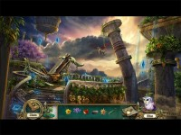Free Awakening: The Sunhook Spire Mac Game Free
