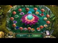 Download Awakening: The Sunhook Spire Mac Games Free