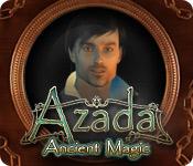 Free Azada : Ancient Magic Mac Game