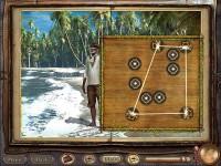 Free Azada : Ancient Magic Mac Game Free