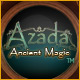 Azada: Ancient Magic Mac Games Downloads image small