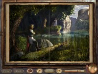 Free Azada: Ancient Magic Mac Game Download