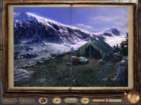 Download Azada: Ancient Magic Mac Games Free