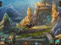 Free Azada: Elementa Collector's Edition Mac Game Free