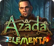 Free Azada: Elementa Mac Game