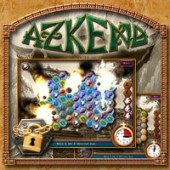 Free Azkend Mac Game