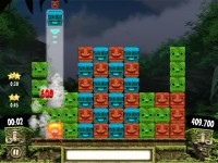 Free Aztec Venture Mac Game Download
