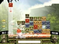 Free Aztec Venture Mac Game Free