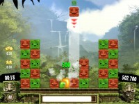 Download Aztec Venture Mac Games Free