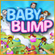 Baby Blimp Mac Games Downloads image small