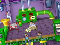 Download Baby Blimp Mac Games Free