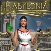 Free Babylonia Mac Game
