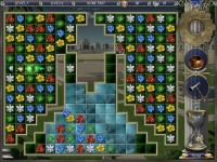 Download Babylonia Mac Games Free