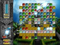 Download Bali Quest Mac Games Free