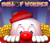 Free Ball of Wonder Mac Game