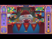 Download Ball of Wonder Mac Games Free