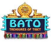 Free Bato: Treasures of Tibet Mac Game