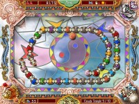 Free Bato: Treasures of Tibet Mac Game Free